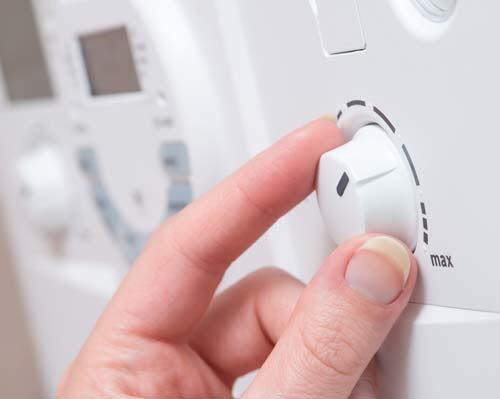 https://heatingplumbing.ie/wp-content/uploads/2018/10/image004.jpg