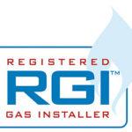 replace gas boiler